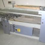 Stahl TF66 Folder