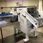 Rima Counter Cross Stacker