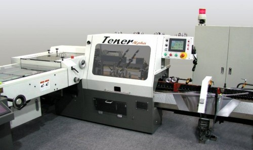 BINDERY_Best Osako Tener Alpha Saddle Stitcher1