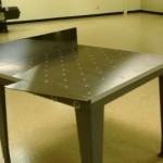 Extension Air Table