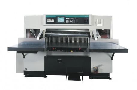 """Itotec 54"""" Paper Cutter"""