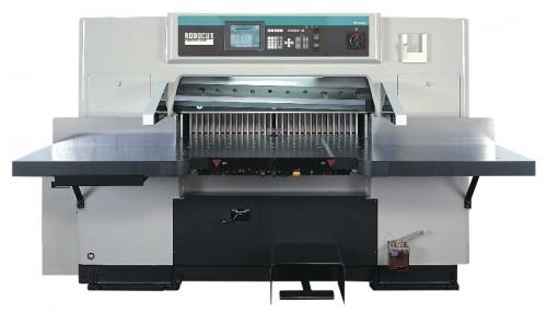 """Itoh eRC115DX 45"""" Paper Cutter"""