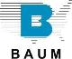 B logo 50