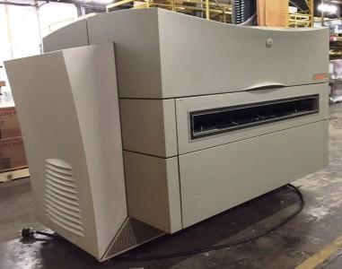 Creo Lotem 880V Platesetter