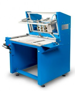 Zechini Roby Jr 2 Case Maker