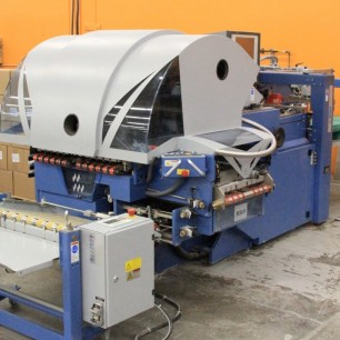 2006 MBO K-800 Pallet Feed Folder and A76 Delivery_1