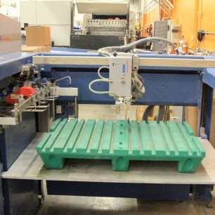 2006 MBO K-800 Pallet Feed Folder and A76 Delivery_2