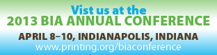 BIA Conference_Best Graphics_Indianapolis IN