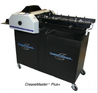 Graphics Whizard CreaseMaster Plus
