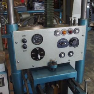 Vacuumatic Mark 6 CE