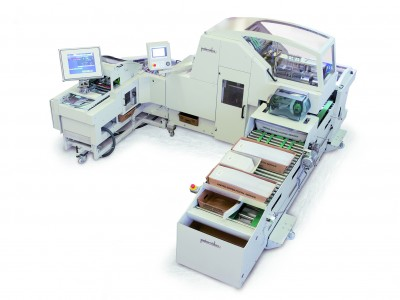 Palamides-Sima-Auto-Letter-Tray-System