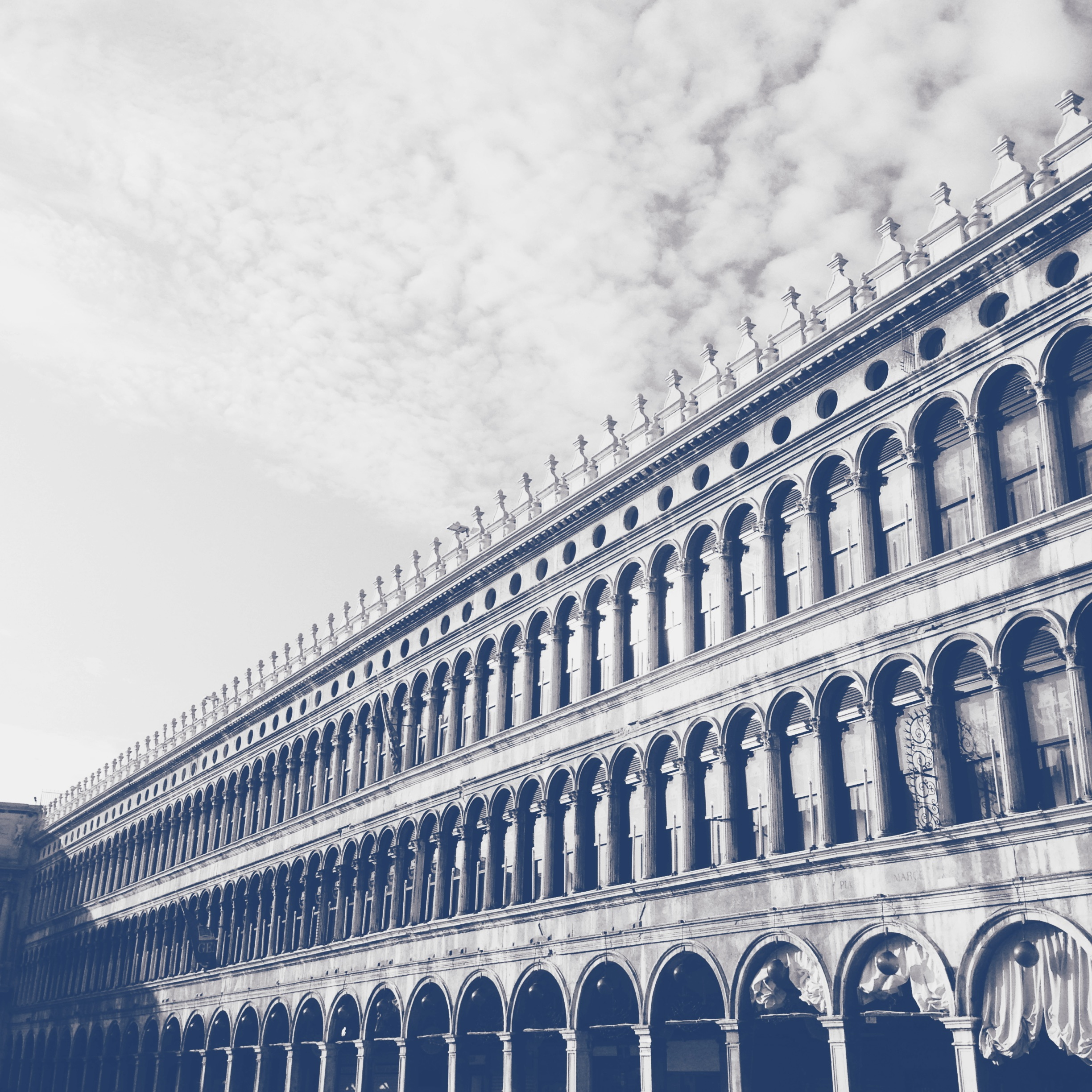 Best Graphics Group   Venice, Italy