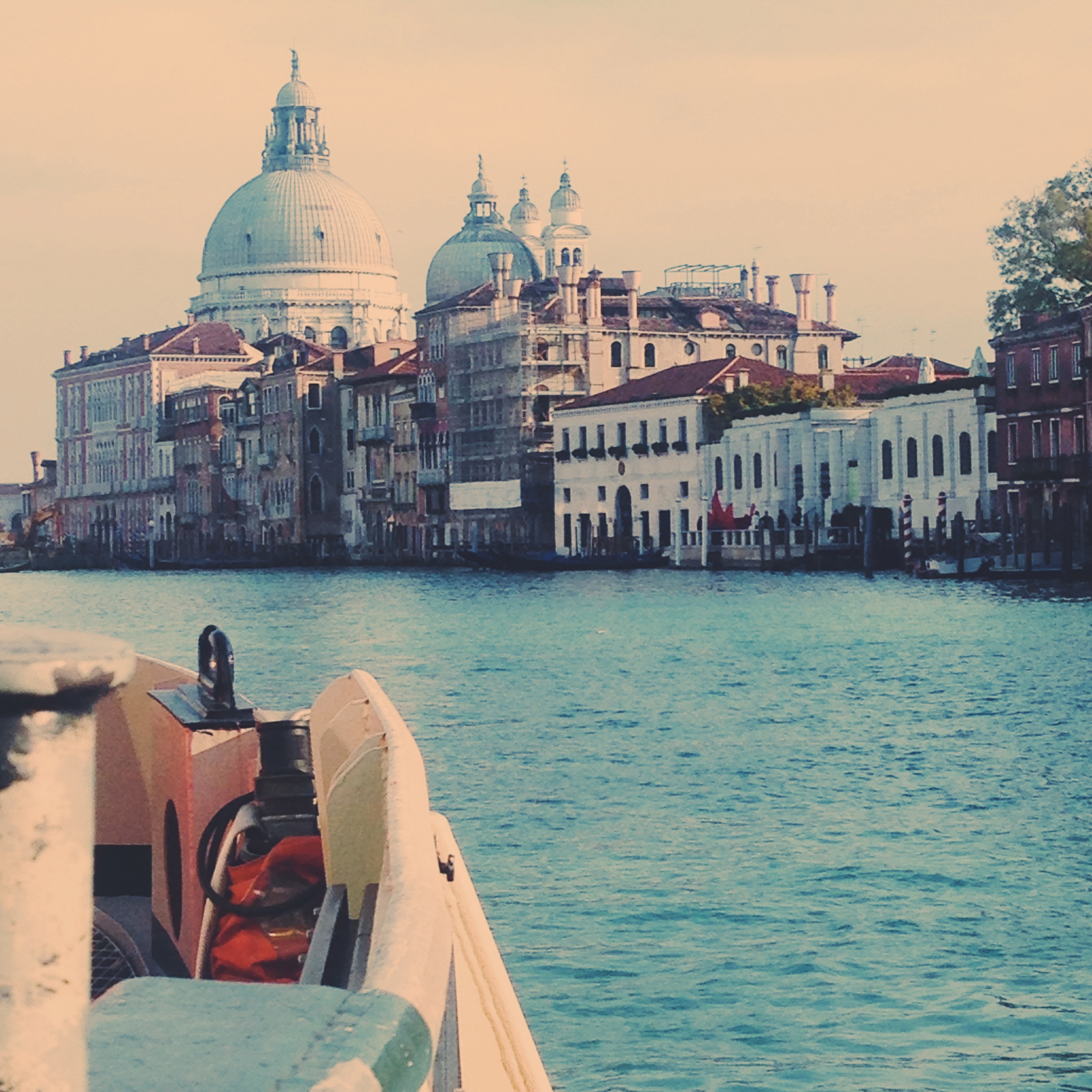 Best Graphics Group | Venice, Italy
