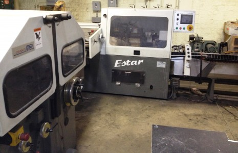 Osako Estar Saddle Stitcher_4