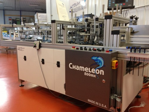 Best Graphics Group_Chameleon Finishing Solutions