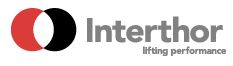 interthor_logo_1