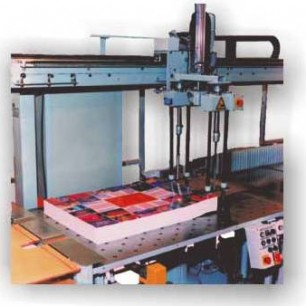 Knorr Gripper System GTS