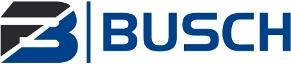 BUSCH Logo_web size_65