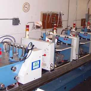 Vijuk 321_T 8 Pocket Saddle Stitcher_3