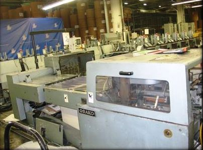 Osako 368 Saddle Stitcher_1