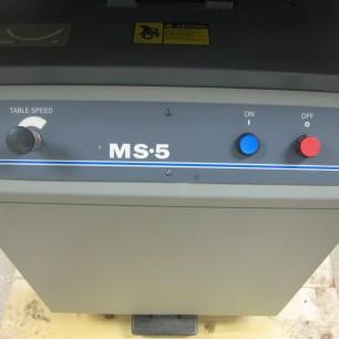 Challenge MS5 Drill_3