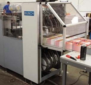 Best Graphics Group_Busch MB 54 Multi Bander
