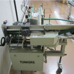 Tunkers FAS 480