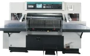 Itotec eRC Paper cutter