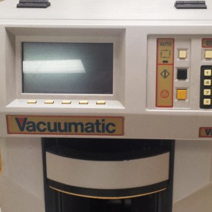 vaccumatic vicount 2