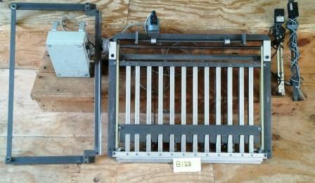 B123 gate fold plate_WEB