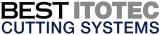 Best Itotec Logo Hrzntl OL
