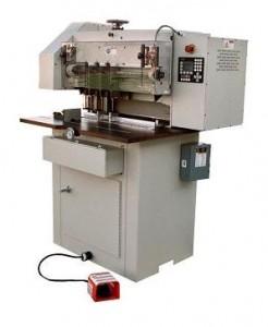 DHP Model M Drill