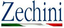 Logo Zechini web size_50%