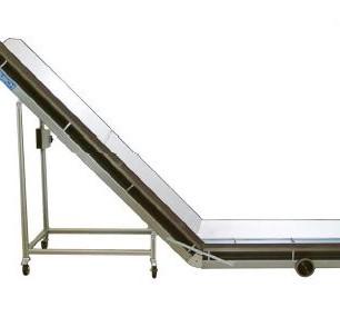 Busch SF145_65_140_Waste Conveyor
