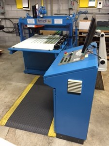 Best Graphics Group_Lombardi PMC CNC Die Cutter_4
