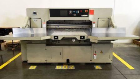 Saber S137 Paper Cutter_web