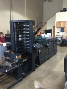 Best Graphics_Bourg Bookletmaker BST-10D+_5