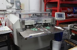 Best Graphics_GP2 SC-2 Casemaker_1