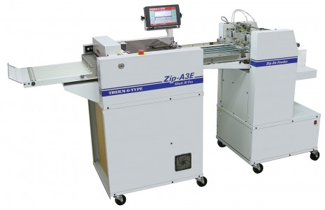 Zip-A3E-Pro - HR