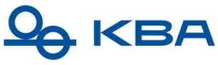 kba_logo_for web