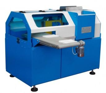 zechini vip press and end paper. jpeg