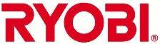 RYOBI_Logo_50