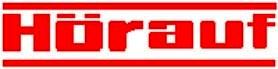 Horauf_Logo