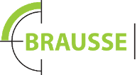 brausse-europe-mainlogo-footer 3