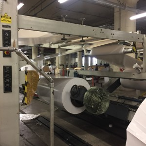 Best Graphics_ Maxson 65 Inch Unwinder and Sheeter_4