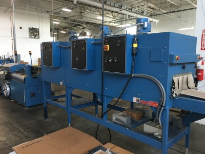 Best Graphics_Buhrs packaging Machine 3000_1