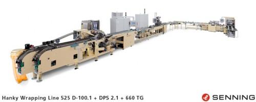 PIC_SENNING_525 D-100.1 + SGT 2.1 + 660 TG