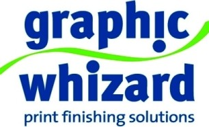 GraphicWhizard_Cropped