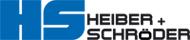 HS_Logo_190