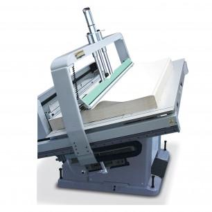 Kudo MJ 05-1000 Paper Jogger